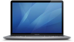 macbookpro_13_retina_usbc_space_gray