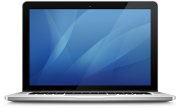 macbookpro_15_retina_display