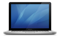 macbookpro_15_unibody
